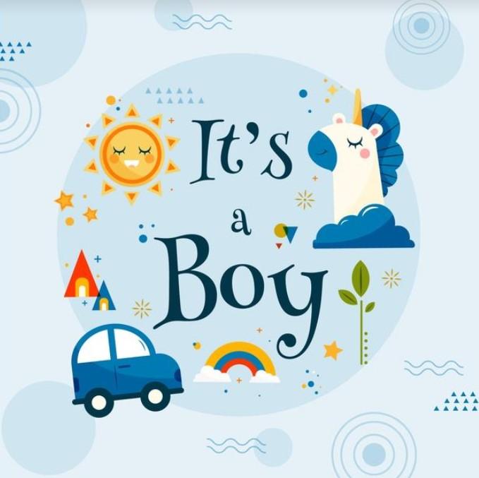 ΚΟΥΠΕΣ ΓΙΑ ΓΕΝΕΘΛΙΑ-ΠΑΡΤΥ-ΑΝΑΜΝΗΣΤΙΚΑ ΔΩΡΑΚΙΑ(HAPPY BIRTHDAY)ΓΕΝΝΗΣΗΣ ΜΑΙΕΥΤΗΡΙΟΥ