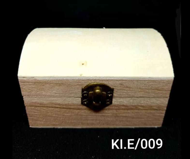 KOYTAKI ΞΥΛΙΝΟ ΥΛΙΚΑ ΚΑΤΑΣΚΕΥΗΣ ΜΠΟΜΠΟΝΙΕΡΑΣ Υ5,5 x Π6 x Μ9,5 cm